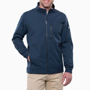 Blue Peaks VDL Supply Co - Kuhl Impact Jacket Mens