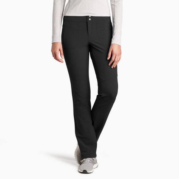 Kuhl Traverse Pants Womens