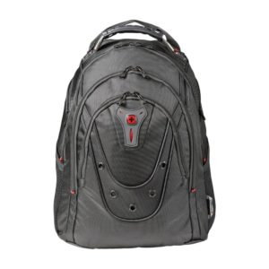 Wenger Day Pack