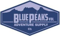 Blue Peaks VDL Adventure Supply Co